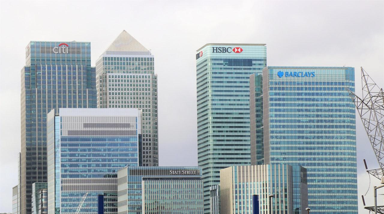 Definisi, Fungsi dan Produk Bank yang Sering Kamu Gunakan!